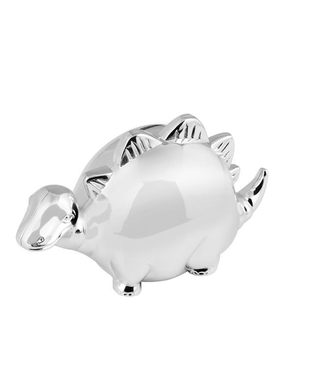 silver-plated-dinosaur-money-box-christening-gift-104408-p.jpg