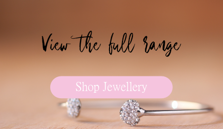 Our Range Of Jewellery Items